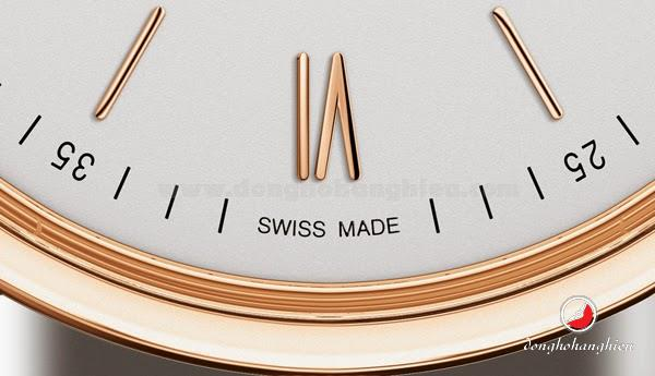 Swiss Made1
