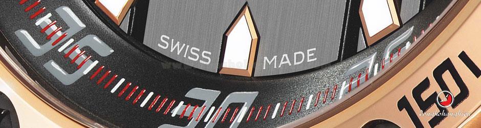 Swiss Made3