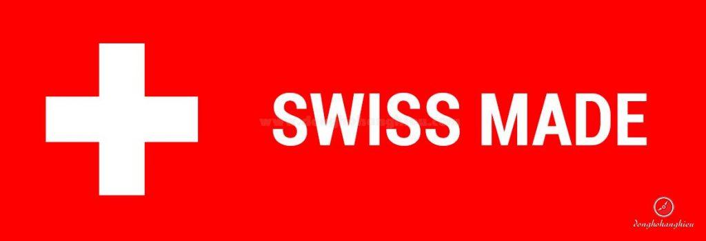 Swiss Made6