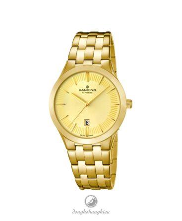 Candino Classic Timeless C4545_2