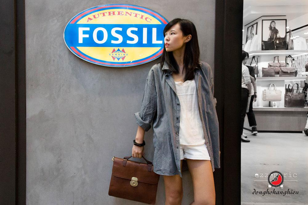 Dong-ho-Fossil-9