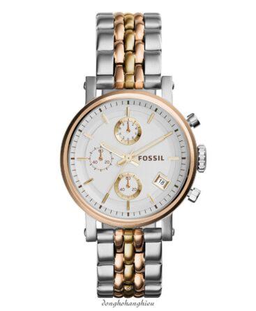 Fossil ES3840