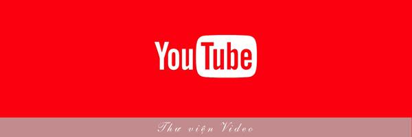 Thu-vien-video