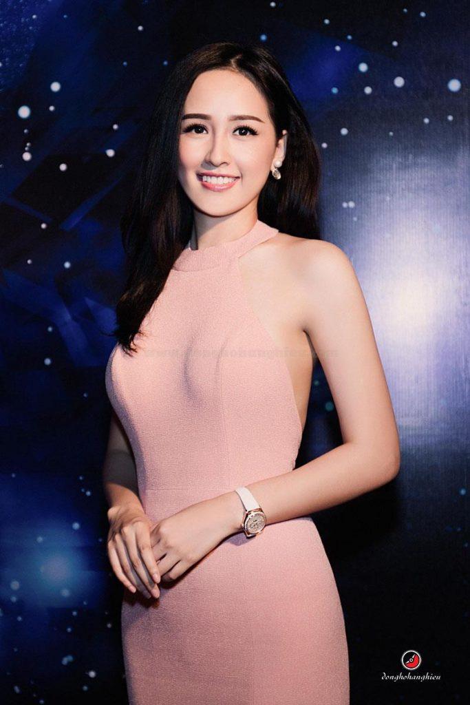Mai-Phuong-Thuy