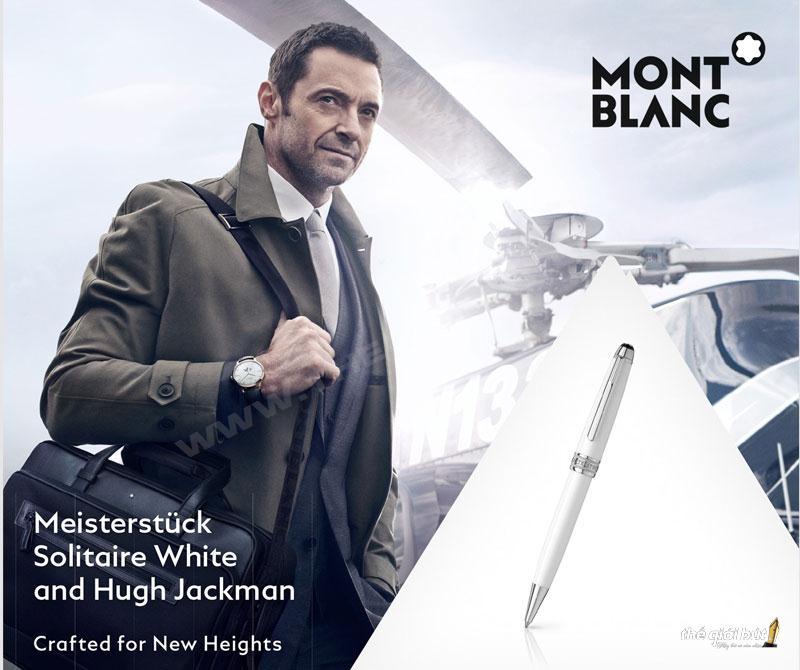 But-Montblanc-Solitaire-Fountain-Pen