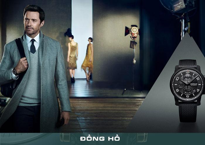 Dong-ho-Montblanc-Dong-ho-hang-hieu1