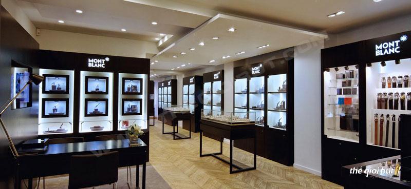Montblanc-Store-London-1