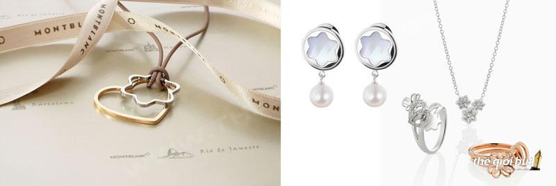 Trang-suc-Montblanc---Montblanc-Jewelry